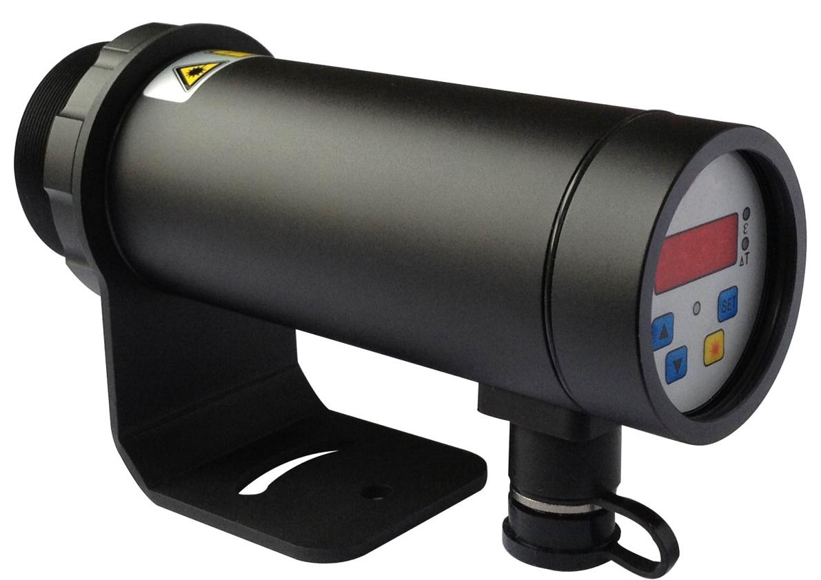ST30红外测温仪