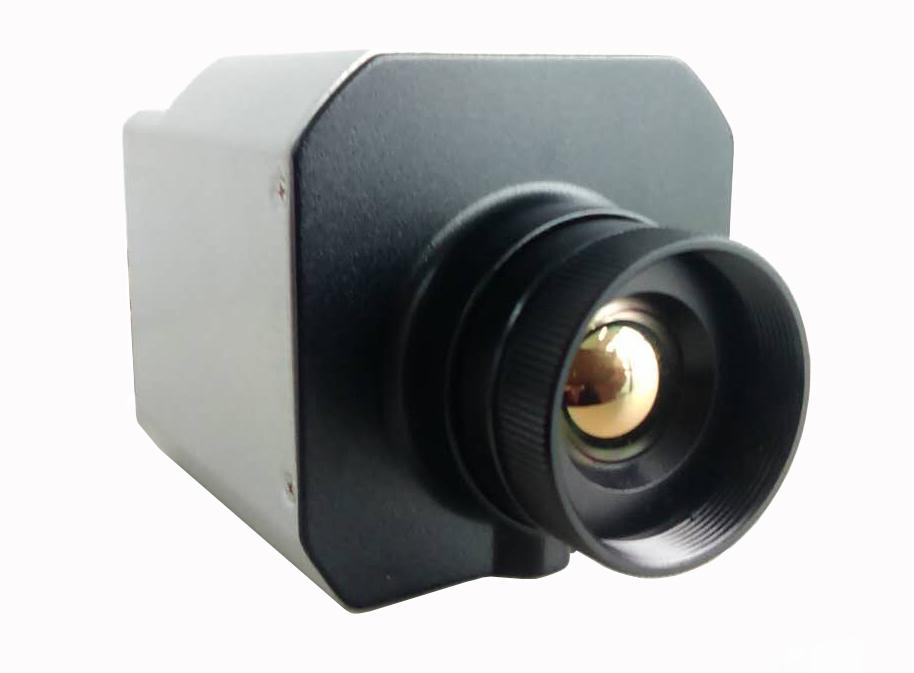 IRT T10/T20热像仪