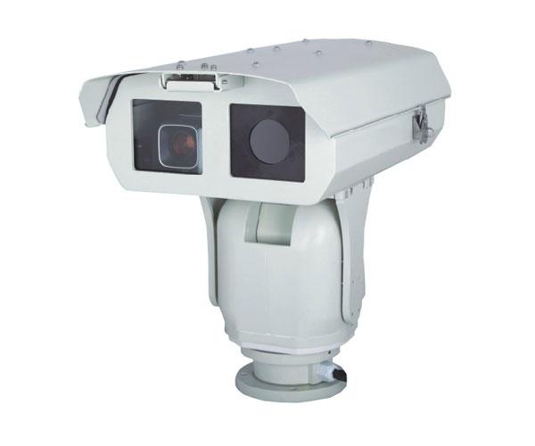 IRT T100/T200红外热像仪