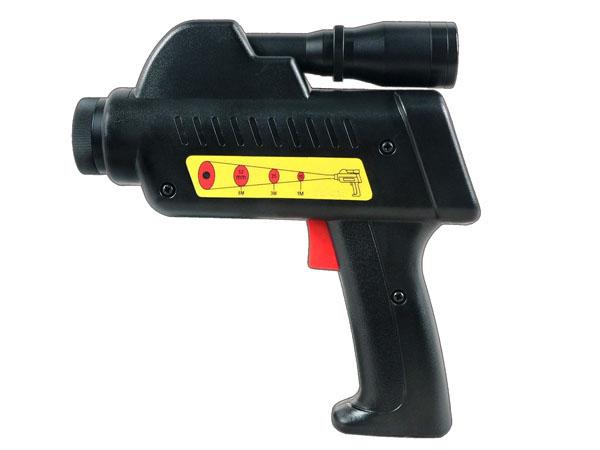 PT60红外测温仪